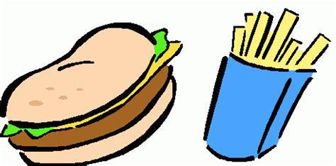 healthy and un healthy food essays